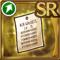 Gear-Refresh Script Icon