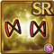 Gear-Madoka's Ribbons Icon