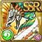Gear-Quetzalcoatl Icon