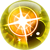Ability-Intrepid Icon.png
