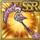 Gear-Armageddon Icon