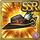 Gear-Divine Grace Hat Icon