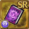 Gear-Shadow- Dark Tome Icon