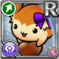 Gear-Choco Darkmin Icon