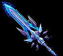Xenoblade Exceed (Gear)