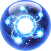 Ability-Cost Transfer Icon.png