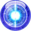 Ability-Plague of Light Icon.png