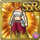 Gear-Crimson Sakura Garb Icon