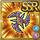 Gear-Heaven Star Icon
