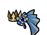 Princess Crown (Gear)