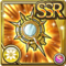 Gear-Amaterasu's Mirror Icon