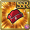Gear-Imperial Hat Icon