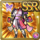 Gear-Kitsune Robes Icon