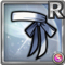 Gear-Youth Headband Icon