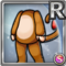 Gear-Monkey Suit Icon