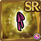 Gear-Sakura's Ribbon Icon