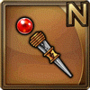 Gear-Torch Icon