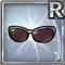 Gear-Fox Sunglasses (B) Icon