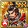 Gear-Nobunaga Icon