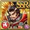 Gear-Nobunaga Icon