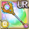 Gear-Staff of Demise Icon