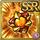 Gear-緋竜の祭具 Icon