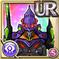 Gear--UPG- Eva Unit 13 Icon
