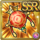 Gear-Ape King Relic Icon