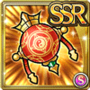 Gear-Ape King Relic Icon