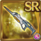 Gear-Thunder Spear Icon