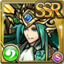 Gear-Tree God Alraus Icon