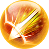Ability-Divine Smash Icon.png