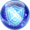 Ability-Mirror Guard Icon.png