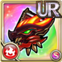 Gear-Book of Ignis Icon