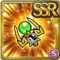 Gear-Enchantment Relic Icon