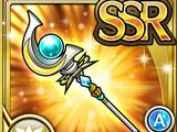 Enlightened Staff (Gear)