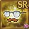 Gear-Escanor's Glasses Icon