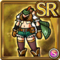Gear-Hunting Garb Icon
