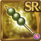 Gear-Sakura Dango Icon
