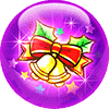 Ability-Xmas Candle Icon.png
