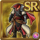 Gear-Assassin Robe Icon