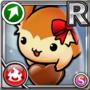 Gear-Choco Firemin Icon