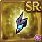 Gear-Magical Charm Icon