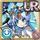 Gear-Manannan, Sea Empress Icon