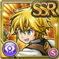 Gear-Meliodas Icon