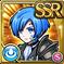 Gear-Mortal Sin Belzura Icon