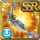 Gear-Sea Drakelord Bow Icon