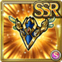 Gear-Veluda's Ritual Crown Icon