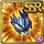 Gear-Xenorelic Icon