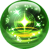 Ability-Greater Aid Icon.png